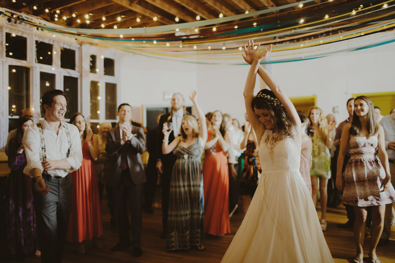 BIGINDIAN_CATSKILLS_NY_WEDDING_SAMMBLAKE_105