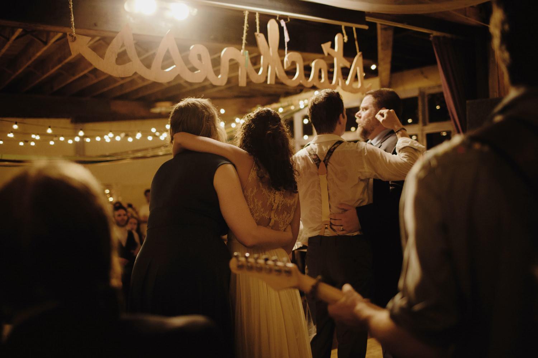 BIGINDIAN_CATSKILLS_NY_WEDDING_SAMMBLAKE_111