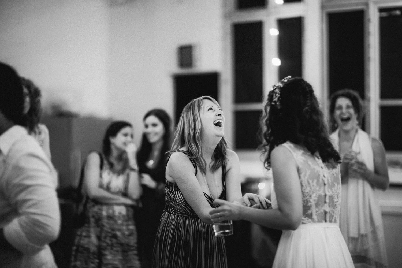 BIGINDIAN_CATSKILLS_NY_WEDDING_SAMMBLAKE_117