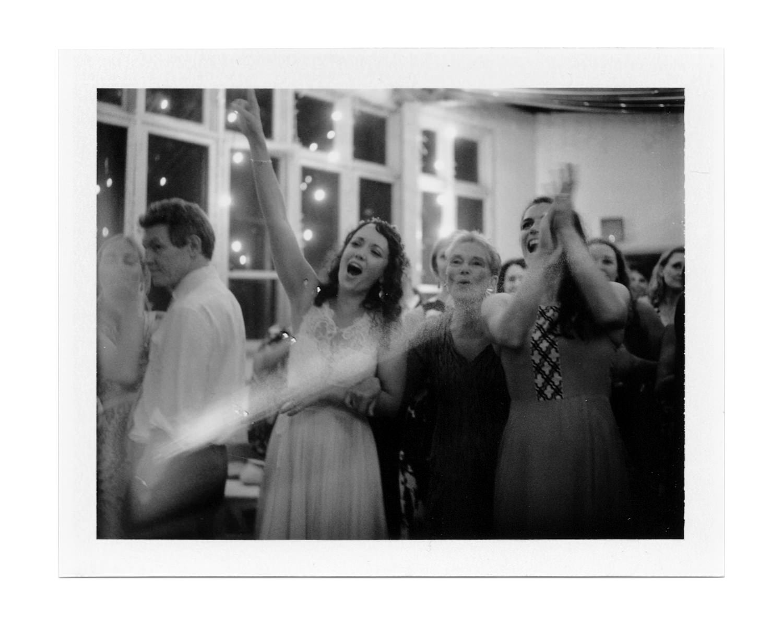 BIGINDIAN_CATSKILLS_NY_WEDDING_SAMMBLAKE_129
