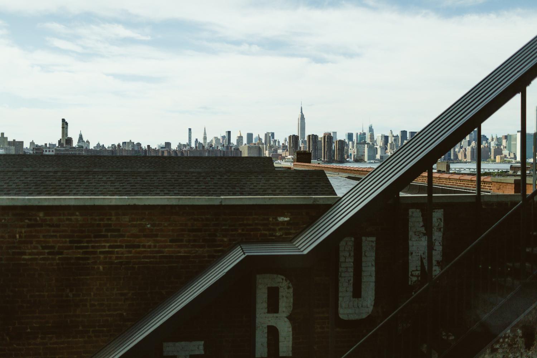 BROOKLYNWINERY_WILLIAMSBURG_BROOKYLN_NYC_SAMMBLAKE_0001