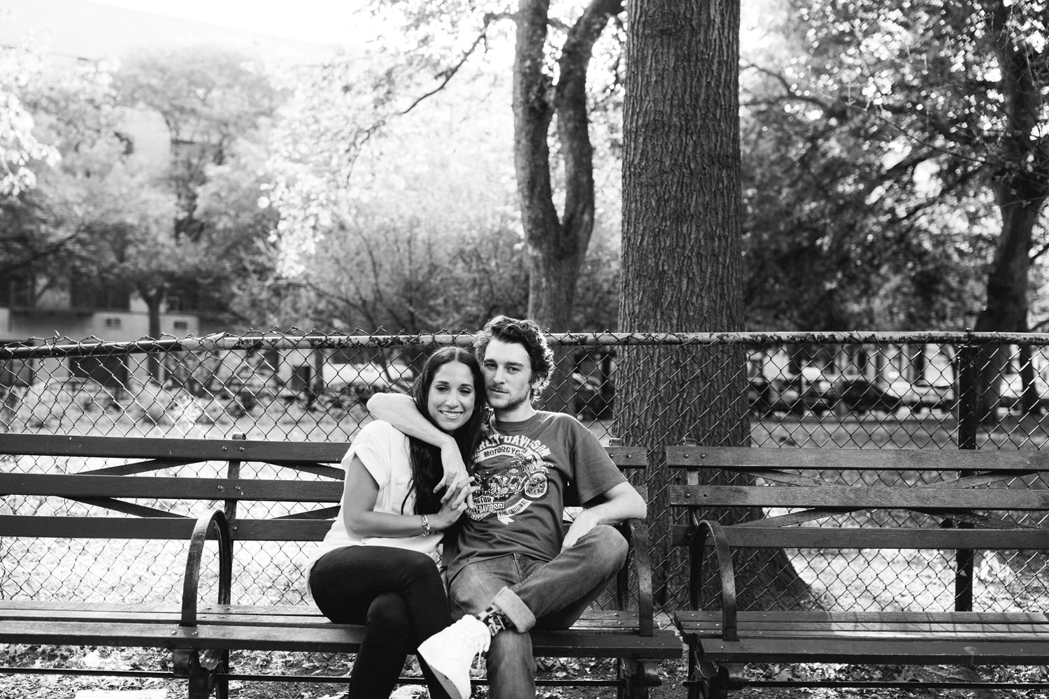 SAMMBLAKE_NYC_EASTVILLAGE_ENGAGEMENT_BAP_0050