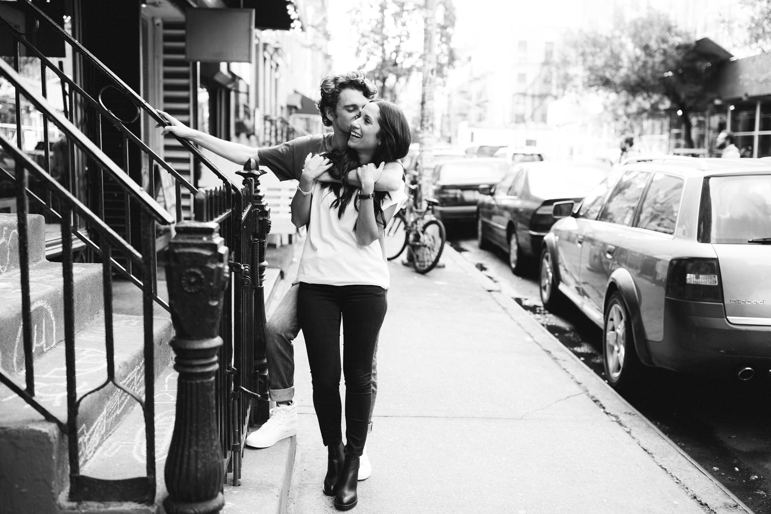 SAMMBLAKE_NYC_EASTVILLAGE_ENGAGEMENT_BAP_0056