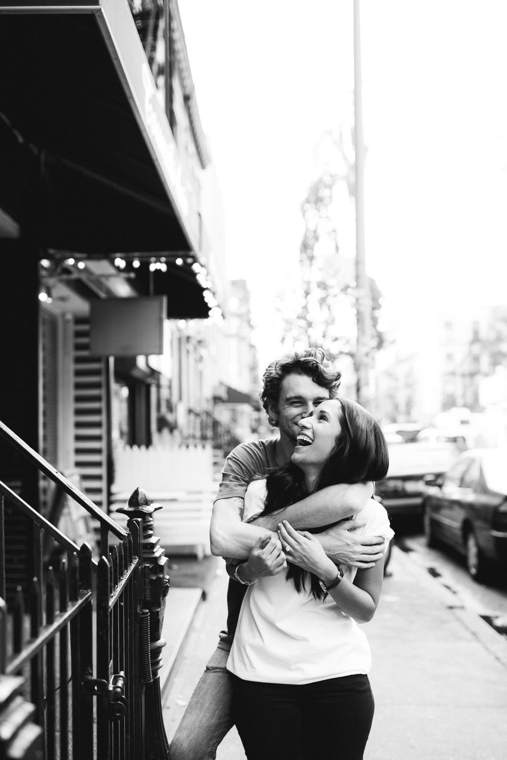 SAMMBLAKE_NYC_EASTVILLAGE_ENGAGEMENT_BAP_0061