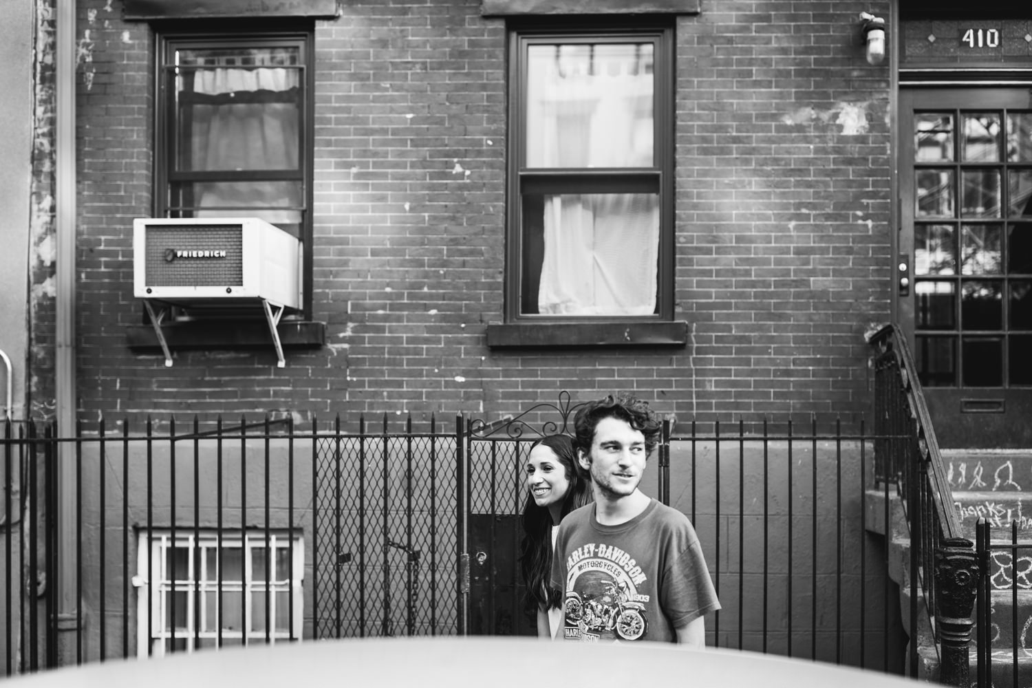 SAMMBLAKE_NYC_EASTVILLAGE_ENGAGEMENT_BAP_0072