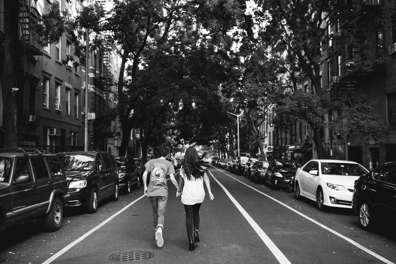 SAMMBLAKE_NYC_EASTVILLAGE_ENGAGEMENT_BAP_0073