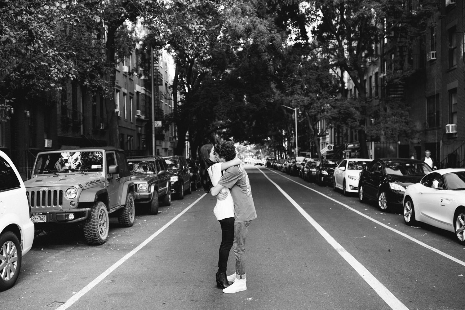 SAMMBLAKE_NYC_EASTVILLAGE_ENGAGEMENT_BAP_0080