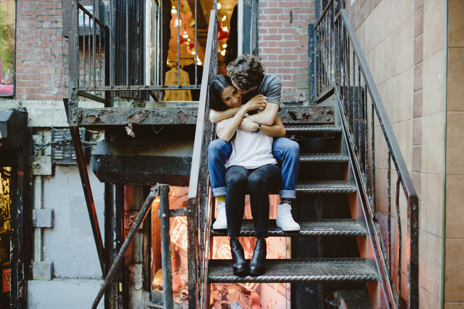 SAMMBLAKE_NYC_EASTVILLAGE_ENGAGEMENT_BAP_0106