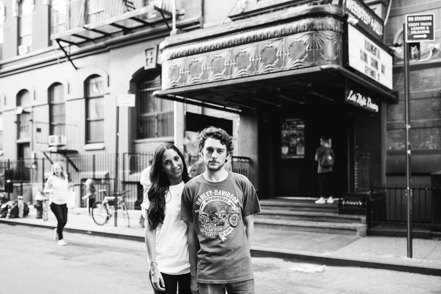 SAMMBLAKE_NYC_EASTVILLAGE_ENGAGEMENT_BAP_0122