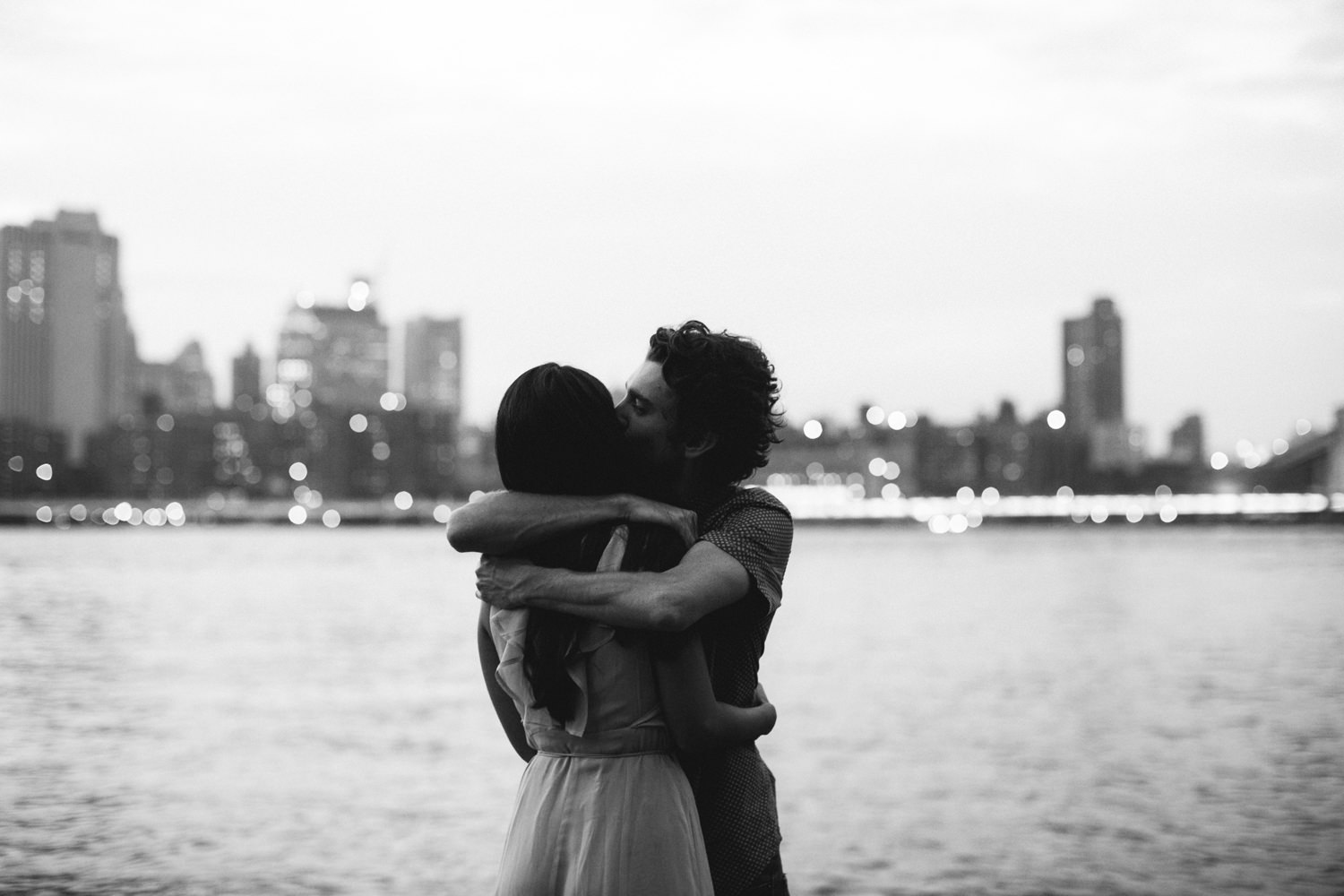 SAMMBLAKE_NYC_EASTVILLAGE_ENGAGEMENT_BAP_0271