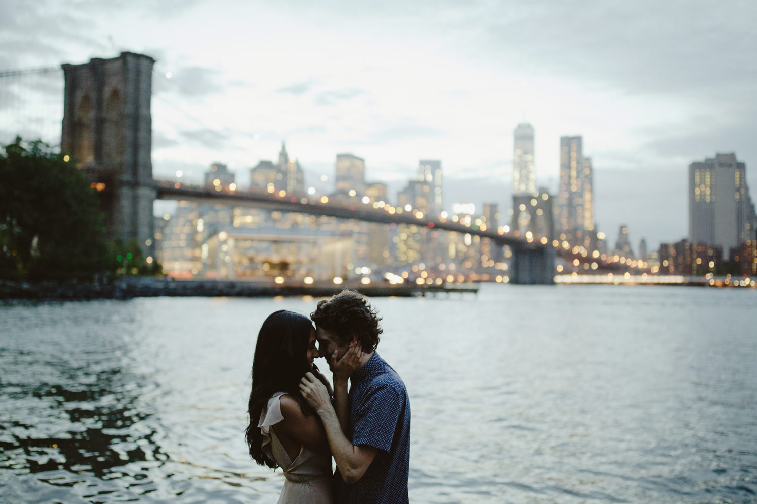 SAMMBLAKE_NYC_EASTVILLAGE_ENGAGEMENT_BAP_0287
