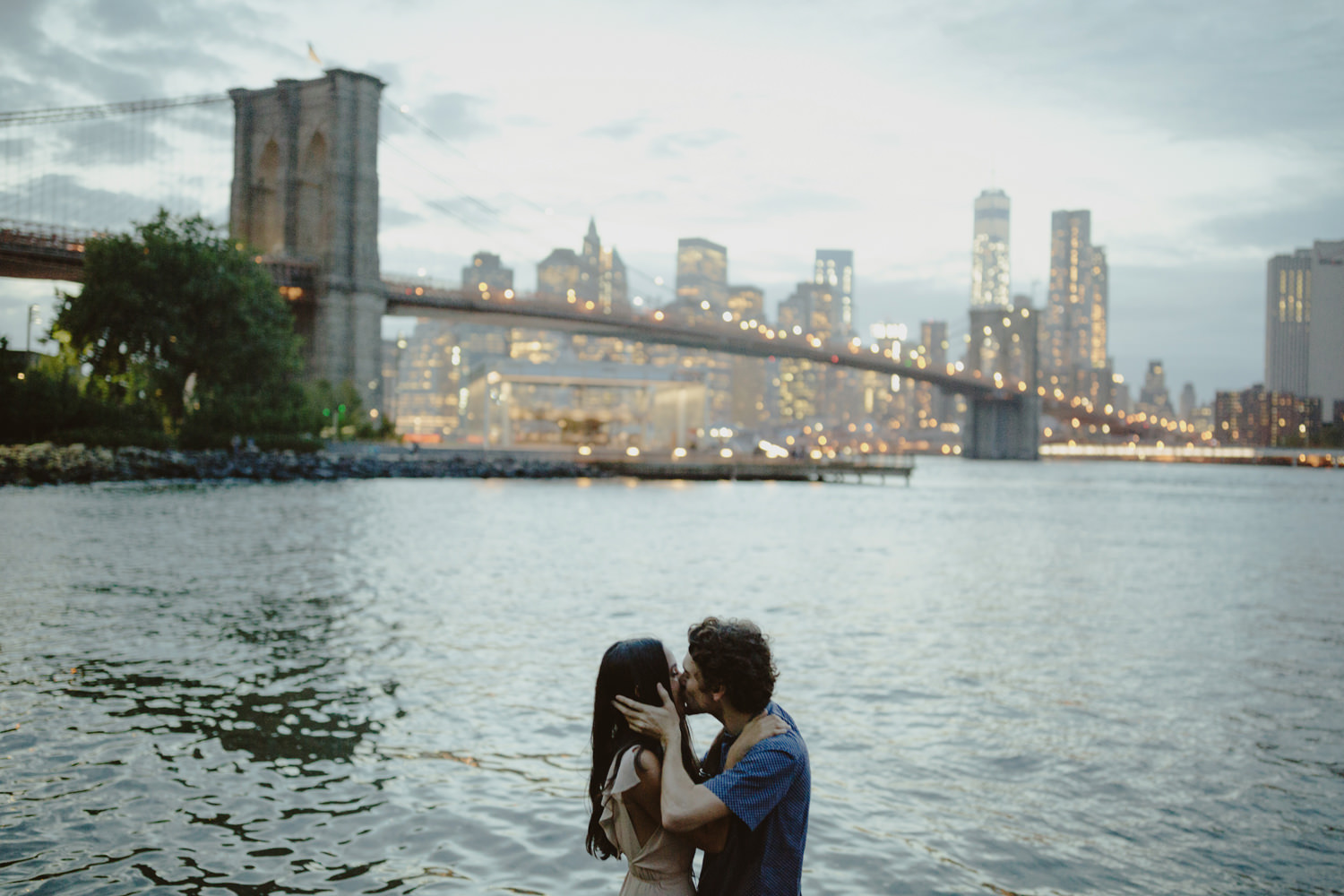 SAMMBLAKE_NYC_EASTVILLAGE_ENGAGEMENT_BAP_0288
