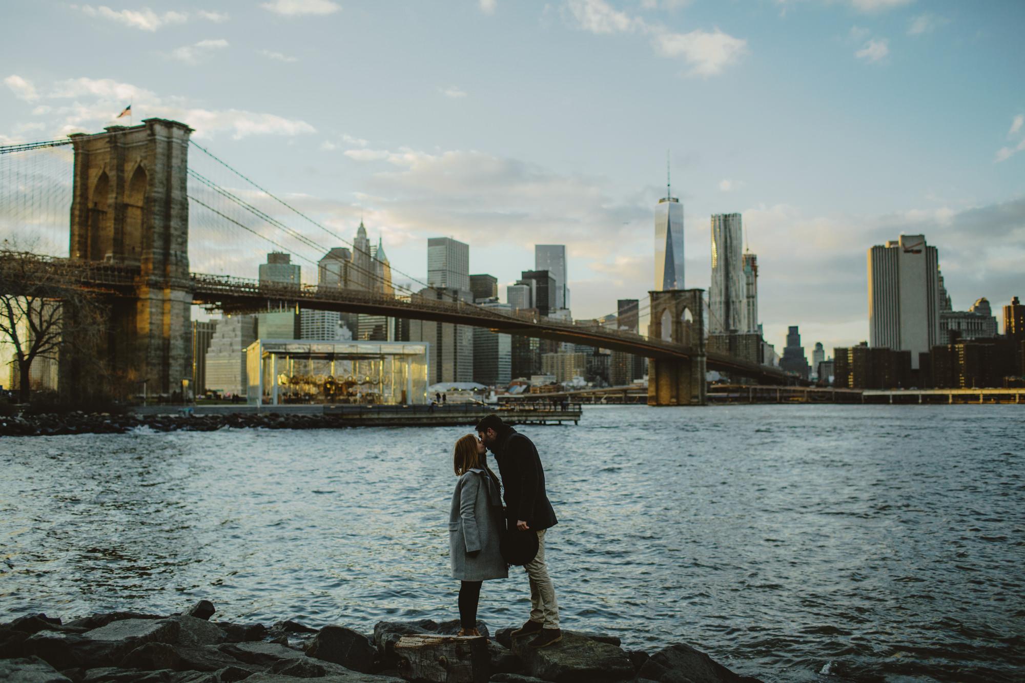 SAMMBLAKE_NYC_PORTRAITS_SNP_142